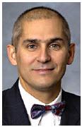 Dr Fernando Fonseca