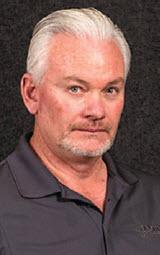 John Kunz