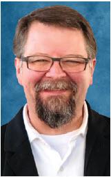 Craig Borum