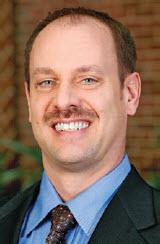 Scott Walkowicz