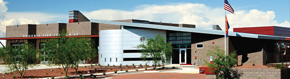 Significant Masonry Contribution Leads To Leed Platinum_1