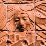 Brick Sculpting 3