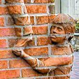 Brick Sculpting 5