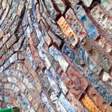 Brick Sculpting 6