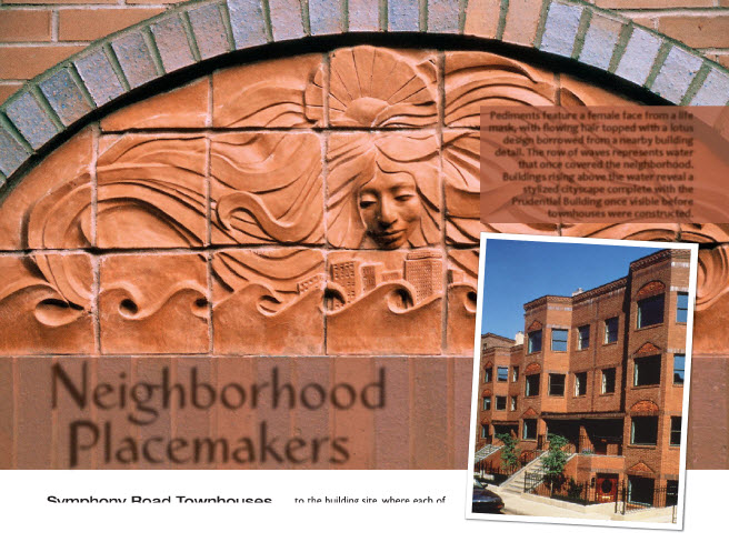 Neighborhood Placemakers