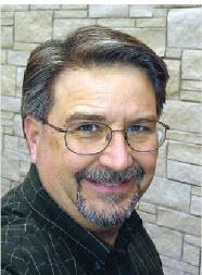 Darrell W McMillian